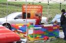 Obří stavebnice, zábava pro děti, program pro děti