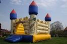 Skákací hrad Polička, půjčovna skákací hrady Polička
